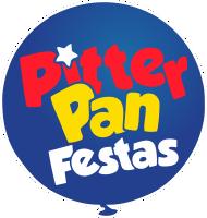 Pitter Pan Festas
